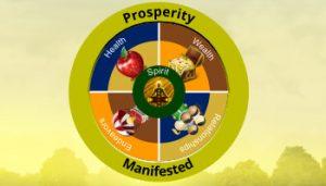 Prosperity Ministry