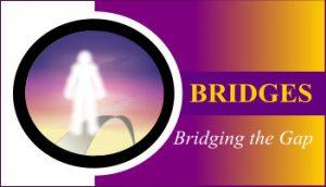 Bridges Ministry