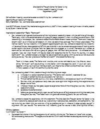 Download PDF Copy